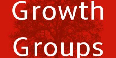 GrowthGroups
